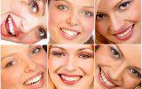 10 продуктів для здорової усмішки