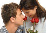 10 способів красиво зізнатися в любові