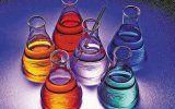 Аналіз сечі: зміна кольору урини