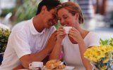 Шлюб робить чоловіка милим