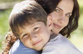 фото veer.com