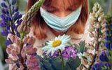 Як позбутися від алергії