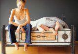 Як не розлучитися після зради