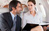 Як визначити, що ви зацікавили чоловіка?