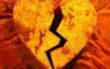 Як побороти нерозділене кохання