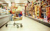 Які продукти харчування купувати або Корисний похід в магазин