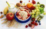 Кращий спосіб схуднення - здорове харчування