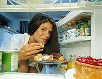 Не їсти після 18 годин. А навіщо?