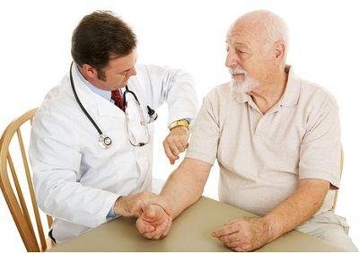 При якому пульсі слід звернутися до лікаря?