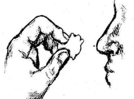 Перша допомога при непритомності і втрати свідомості
