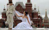 Чому не всі хочуть одружуватися або виходити заміж