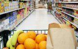Чому в продуктах немає вітамінів, які вітаміни нам потрібні і чим харчуватися