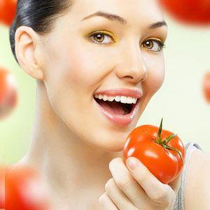 poleznye_svoistva_pomidorov