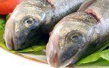 Користь риби