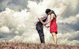 Ознаки закоханості чоловіки