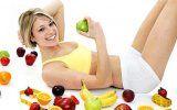 Найпростіша дієта для бажаючих схуднути