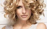 Способи завивки волосся в домашніх умовах