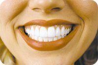 Засіб від карієсу і для здоров'я зубів