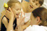 Стоматологічний огляд в школі: «за» і «проти»