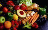 Свіжі фрукти та овочі корисніші вітамінів в таблетках