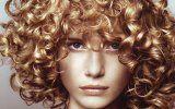 Вітамінна біозавивка волосся
