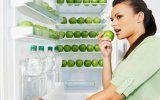 Шкідливі міфи про дієту
